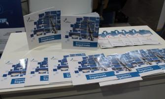 Europejska promocja Szlaku trwa